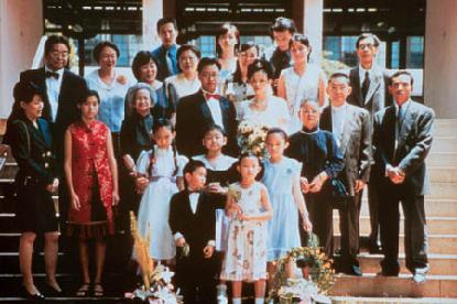 Yi_Yi-family.jpg