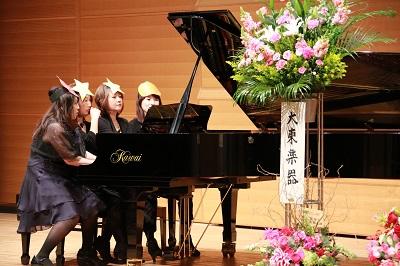piano(143).jpg