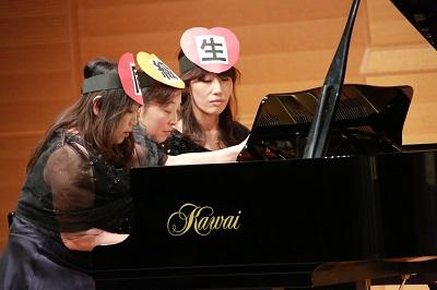 piano(31).jpg