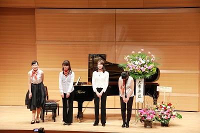 piano(411).jpg