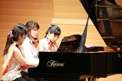 piano(417).jpg