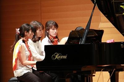 piano(423).jpg
