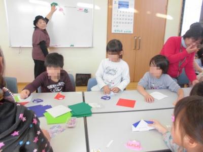 20160213_休業日_ (12)_折り紙教室_s
