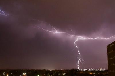 oklahoma-thunderstorm-5オクラホマ