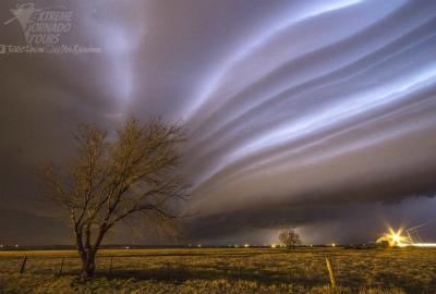 oklahoma-thunderstorm-6オクラホマ