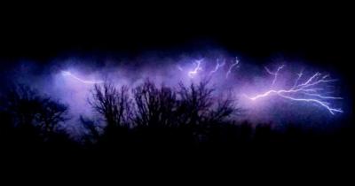 oklahoma-thunderstorm-7オクラホマ