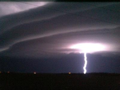 oklahoma-thunderstorm-8オクラホマ
