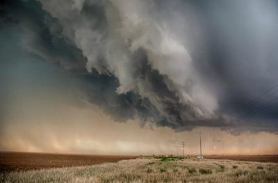 12821637_1096292613748492_テキサス(写真 Matt Crowther)