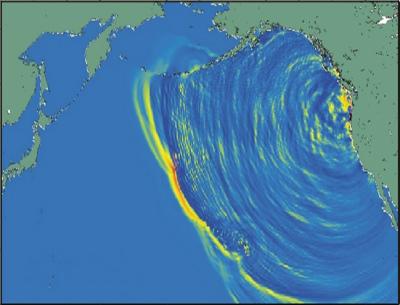 cascadia-tsunami.jpg