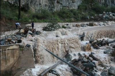 peru-floods-1.jpg