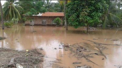 peru-floods-3.jpg