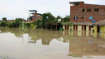 peru-floods-5.jpg