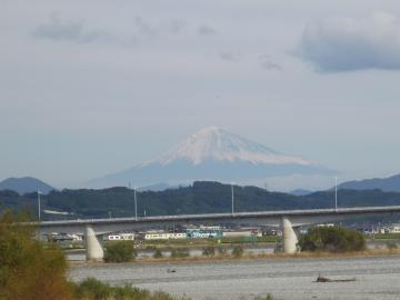 富士山2015-2