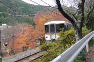 電車2015-1