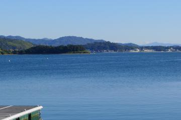 浜名湖2016-1