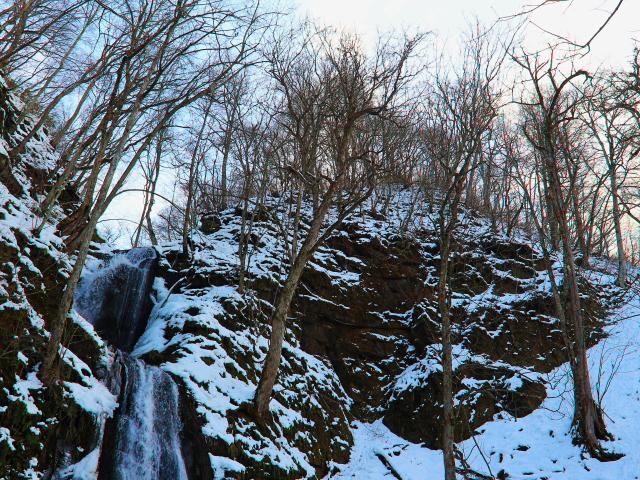 雲井の滝8