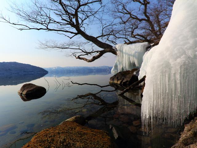 十和田湖4