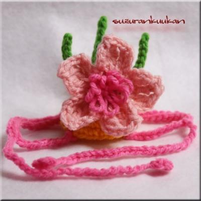 桃の花冠003