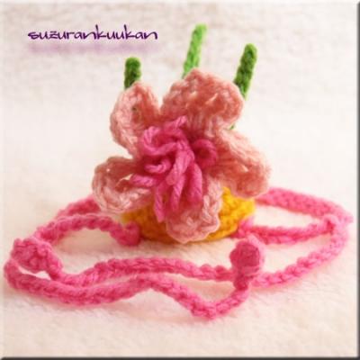 桃の花冠008