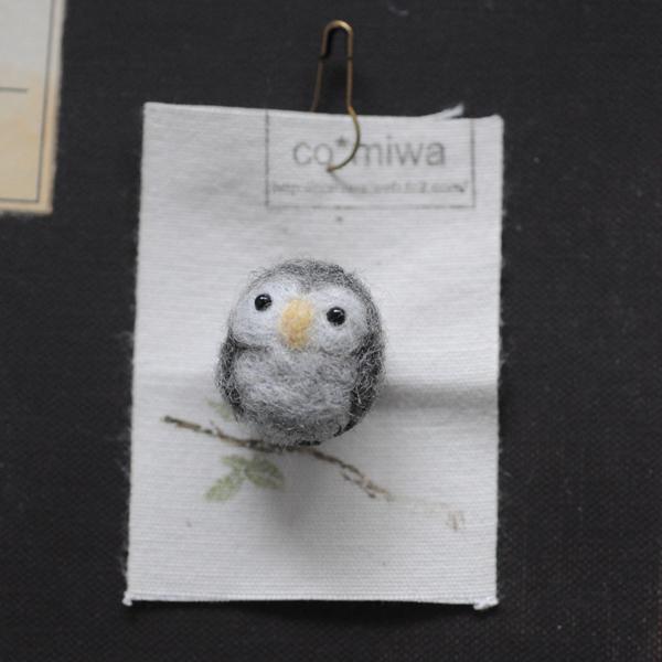 owl1sq.jpg