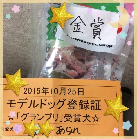 20151026124015ee1.jpg