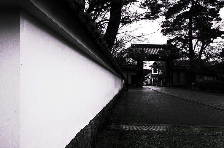 16Blog7181.jpg