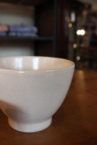 再生食器 Re食器 陶器 器 瀬戸焼き リサイクル エコ
