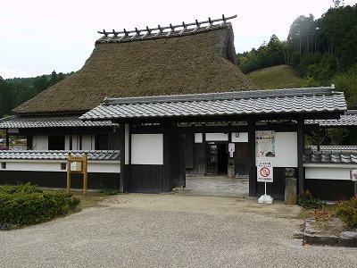 篠山 (4)