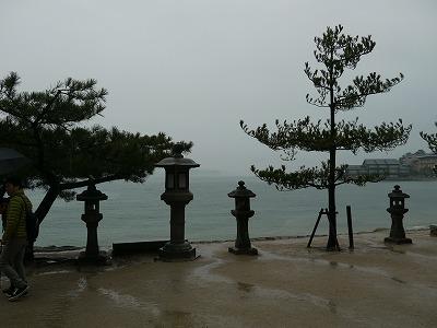 厳島神社3 (1)