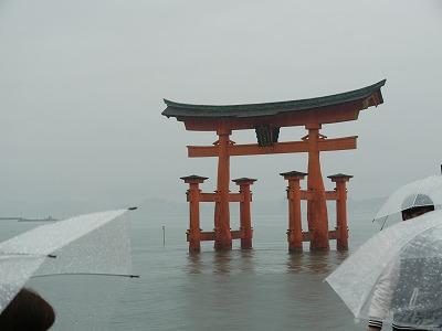 厳島神社3 (2)