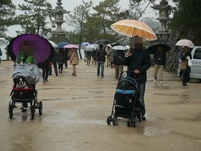 厳島神社3 (3)
