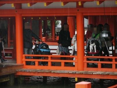 厳島神社 (7)