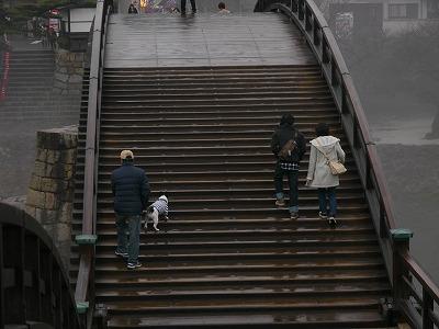 錦帯橋2 (4)