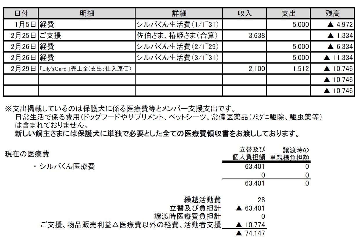 syushi1602.jpg