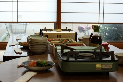 shuku-IMG_0676.jpg