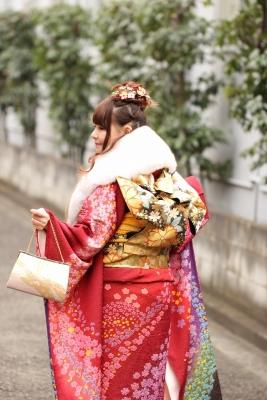 shuku-IMG_0691.jpg