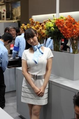 shuku-IMG_0736.jpg