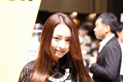 shuku-IMG_0753.jpg