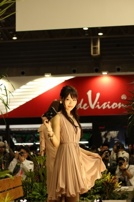 shuku-IMG_0813.jpg