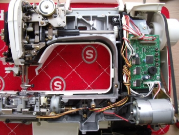 DSCF0856.jpg