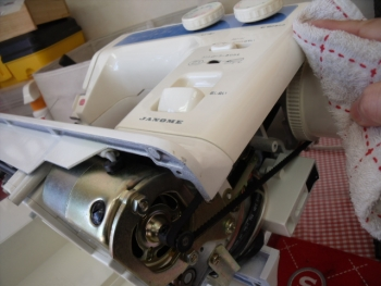 DSCF1046.jpg