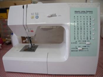 DSCF1048.jpg
