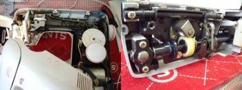 DSCF1385.jpg
