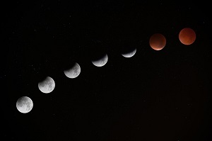 lunar-eclipse-962803_640.jpg