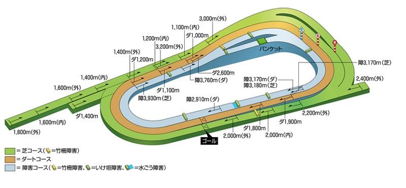 京都中距離02