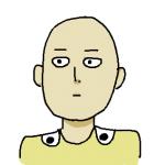 Toshin