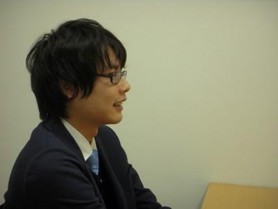 mizuhori.jpg