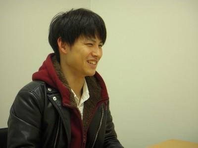 tanakayuki_n.jpg