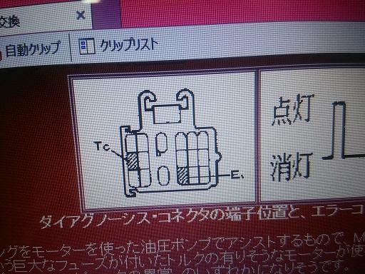 DSC_4095.jpg