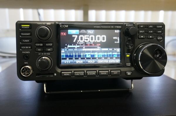 DSC06537.jpg